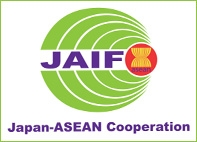Japan-ASEAN Integration Fund (JAIF)