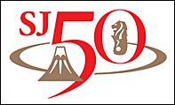The 50th Anniversary of Singapore-Japan Diplomatic Relations (SJ50)